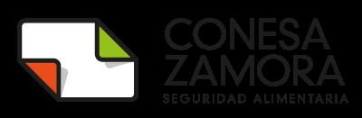 Consultoría y formación especializada en normas de certificación de calidad y seguridad alimentaria.