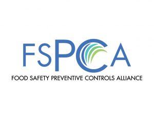 fspca_logo