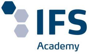 ifs-academy-logo