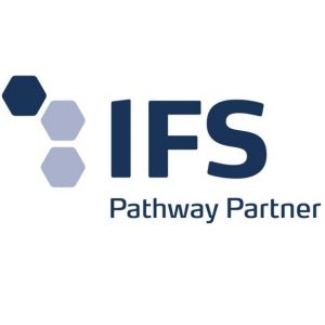 IFS Pathway Partner